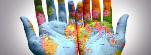 Beyond Borders: What It Means to Be a Global Citizen
