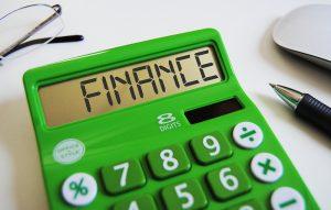 UNEP Inquiry, China's CUFE Highlight Progress on Green Finance
