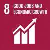 Good Jobs and economic growth
