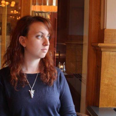 Profile picture of Alessia
