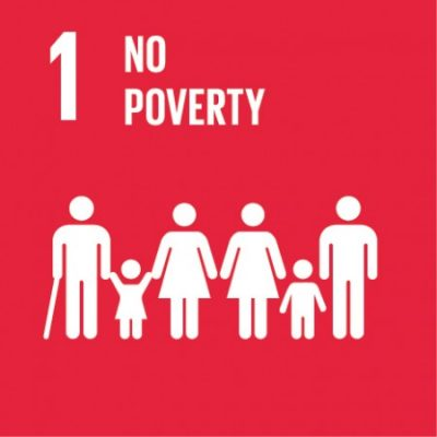 Group logo of Fight against poverty